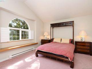 Photo 15: 37 Seagirt Rd in SOOKE: Sk East Sooke House for sale (Sooke)  : MLS®# 821253
