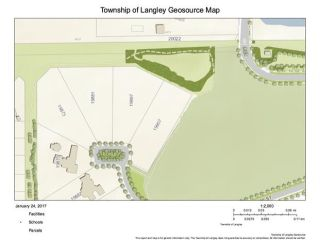 """Photo 12: 19907 3B Avenue in Langley: Campbell Valley Land for sale in """"High Points"""" : MLS®# R2398405"""