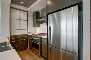 Photo 11: 402 10 Shawnee Hill SW in Calgary: Shawnee Slopes Apartment for sale : MLS®# A1128557
