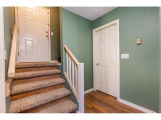 """Photo 32: 301 19721 64 Avenue in Langley: Willoughby Heights Condo for sale in """"THE WESTSIDE"""" : MLS®# R2605383"""