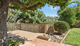 Photo 2: BAY PARK House for sale : 4 bedrooms : 4203 Huerfano Ave. in San Diego