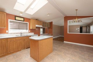 Photo 4: 197 Grandview Crescent: Fort McMurray Detached for sale : MLS®# A1144104