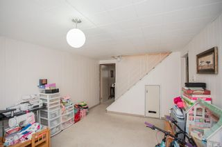 Photo 21: 1090 Woodlands St in : Na Central Nanaimo House for sale (Nanaimo)  : MLS®# 880235