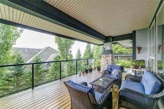 """Photo 11: 2 KINGSWOOD Court in Port Moody: Heritage Woods PM House for sale in """"The Estates by Parklane Homes"""" : MLS®# R2499314"""