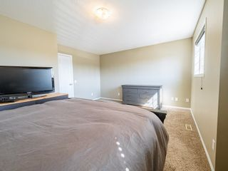 Photo 24: 143 150 EDWARDS Drive in Edmonton: Zone 53 Townhouse for sale : MLS®# E4260533