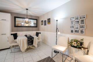 """Photo 10: 106 33233 E BOURQUIN Crescent in Abbotsford: Central Abbotsford Condo for sale in """"Horizon Place"""" : MLS®# R2565159"""