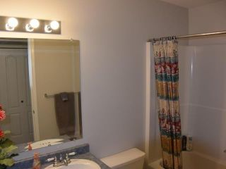 Photo 23: 279 SUNHILL Court in : Sahali House for sale (Kamloops)  : MLS®# 138888