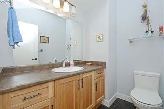 Photo 16: 2551 Eaglecrest Dr in SOOKE: Sk Otter Point House for sale (Sooke)  : MLS®# 774264