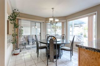 Photo 14: 839 PALADIN TERRACE in Port Coquitlam: Citadel PQ House for sale : MLS®# R2065661