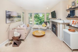 """Photo 12: 217 2388 WESTERN Parkway in Vancouver: University VW Condo for sale in """"Westcott Commons"""" (Vancouver West)  : MLS®# R2389650"""