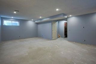 Photo 25: 180 CRANBERRY Circle SE in Calgary: Cranston Detached for sale : MLS®# C4222999