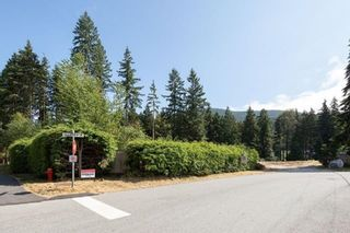 Photo 9: LOT 1 3060 SUNNYSIDE Road in Port Moody: Anmore Land for sale : MLS®# R2603429