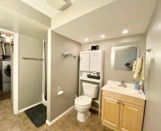 Photo 17: 350 16th Street in Brandon: University Residential for sale (A05)  : MLS®# 202108138
