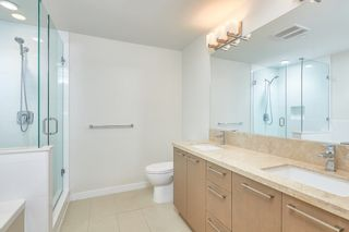 Photo 11: 307 26 E ROYAL Avenue in New Westminster: Fraserview NW Condo for sale : MLS®# R2529261