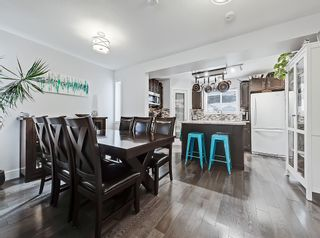Photo 9: 31 Coventry View NE in Calgary: Coventry Hills Detached for sale : MLS®# A1145160