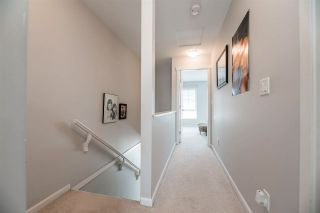 """Photo 17: 50 19505 68A Avenue in Surrey: Clayton Townhouse for sale in """"CLAYTON RISE"""" (Cloverdale)  : MLS®# R2569480"""
