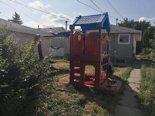 Photo 31: 6324 132 Avenue in Edmonton: Zone 02 House for sale : MLS®# E4261377