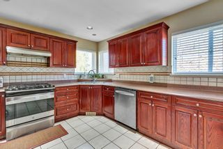 Photo 12: 8068 168A Street in Surrey: Fleetwood Tynehead House for sale : MLS®# R2559682