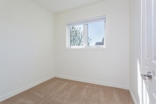 """Photo 21: 9 9800 GRANVILLE Avenue in Richmond: McLennan North Townhouse for sale in """"The Grand Garden"""" : MLS®# R2567989"""