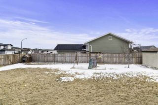 Photo 22: 5913 Meadow Way: Cold Lake House for sale : MLS®# E4236410