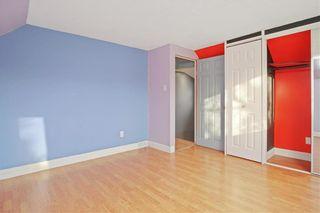 Photo 17: 265 Polson Avenue in Winnipeg: Sinclair Park Residential for sale (4C)  : MLS®# 202124089