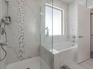 Photo 30: 125 Royal Pacific Way in : Na North Nanaimo House for sale (Nanaimo)  : MLS®# 875634