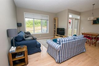 Photo 8: 618 RIVER HEIGHTS Crescent: Cochrane House for sale : MLS®# C4163041