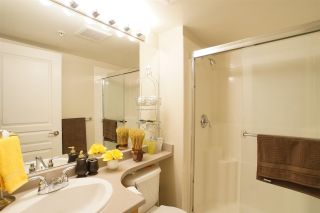 """Photo 15: 220 9200 FERNDALE Road in Richmond: McLennan North Condo for sale in """"KENSINGTON COURT"""" : MLS®# R2579193"""