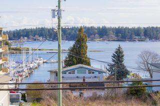 Photo 20: 302 355 Stewart Ave in : Na Brechin Hill Condo for sale (Nanaimo)  : MLS®# 874680
