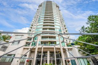 Photo 1: 1008 1500 HOWE Street in Vancouver: Yaletown Condo for sale (Vancouver West)  : MLS®# R2610343