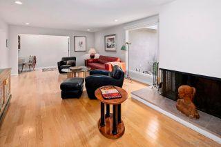 Photo 6: LA JOLLA House for sale : 4 bedrooms : 6057 Avenida Chamnez