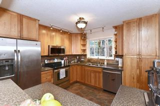 Photo 3: 3486 McTaggart Road, in West Kelowna: House for sale : MLS®# 10240521