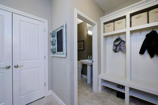 Photo 14: 191 Aspen Acres Manor SW in Calgary: Aspen Woods Detached for sale : MLS®# A1048705