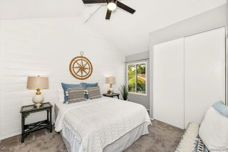 Photo 17: House for sale : 4 bedrooms : 7555 Caloma in Carlsbad