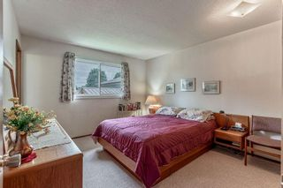 Photo 8: 623 HUNTERFIELD Place NW in Calgary: Huntington Hills Detached for sale : MLS®# C4258637
