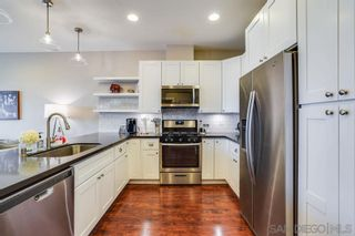 Photo 13: House for sale : 3 bedrooms : 911 27th in San Diego