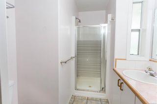 Photo 11: 757 De Frane Crt in : Du Ladysmith House for sale (Duncan)  : MLS®# 881834
