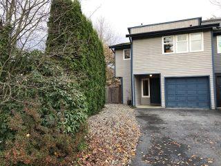 Photo 2: 2669 SPARROW Court in Coquitlam: Eagle Ridge CQ 1/2 Duplex for sale : MLS®# R2517065