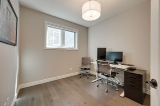 Photo 15: 9034 24 Avenue in Edmonton: Zone 53 House for sale : MLS®# E4262684