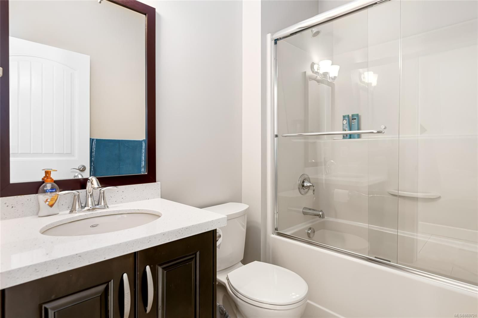 Photo 10: Photos: 2259 Leighton Rd in : Na South Jingle Pot House for sale (Nanaimo)  : MLS®# 869721