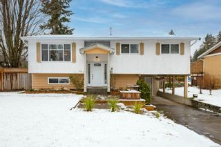 Photo 27: 463 Woods Ave in : CV Courtenay City House for sale (Comox Valley)  : MLS®# 863987