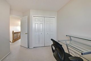 Photo 29: 78 Coventry Crescent NE in Calgary: Coventry Hills Detached for sale : MLS®# A1132919