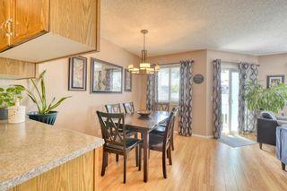 Photo 12: 124 Deer Ridge Close SE in Calgary: Deer Ridge Semi Detached for sale : MLS®# A1129488
