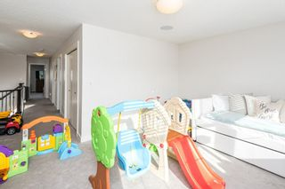 Photo 21: 3077 Carpenter Landing in Edmonton: Zone 55 House for sale : MLS®# E4229291