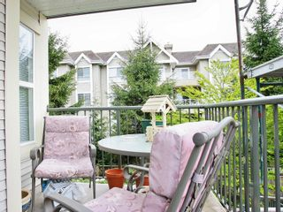 "Photo 7: 209 20200 56TH Avenue in Langley: Langley City Condo for sale in ""THE BENTLEY"" : MLS®# F2710508"