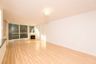"""Photo 9: 206 189 NATIONAL Avenue in Vancouver: Mount Pleasant VE Condo for sale in """"THE SUSSEX"""" (Vancouver East)  : MLS®# R2018042"""