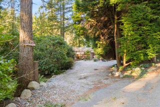 Photo 26: 3275 CAPILANO Crescent in North Vancouver: Capilano NV House for sale : MLS®# R2531972