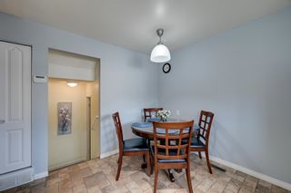 Photo 8: 1692 LAKEWOOD Road S in Edmonton: Zone 29 Townhouse for sale : MLS®# E4248367