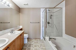 Photo 18: 1120 151 COUNTRY VILLAGE Road NE in Calgary: Country Hills Village Apartment for sale : MLS®# C4278239