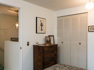 Photo 21: 43 310 BROOKMERE Road SW in Calgary: Braeside House for sale : MLS®# C4128783